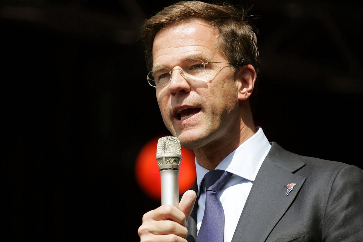Afbeelding van Zeg vooral je VVD-lidmaatschap niet op | Joop.nl