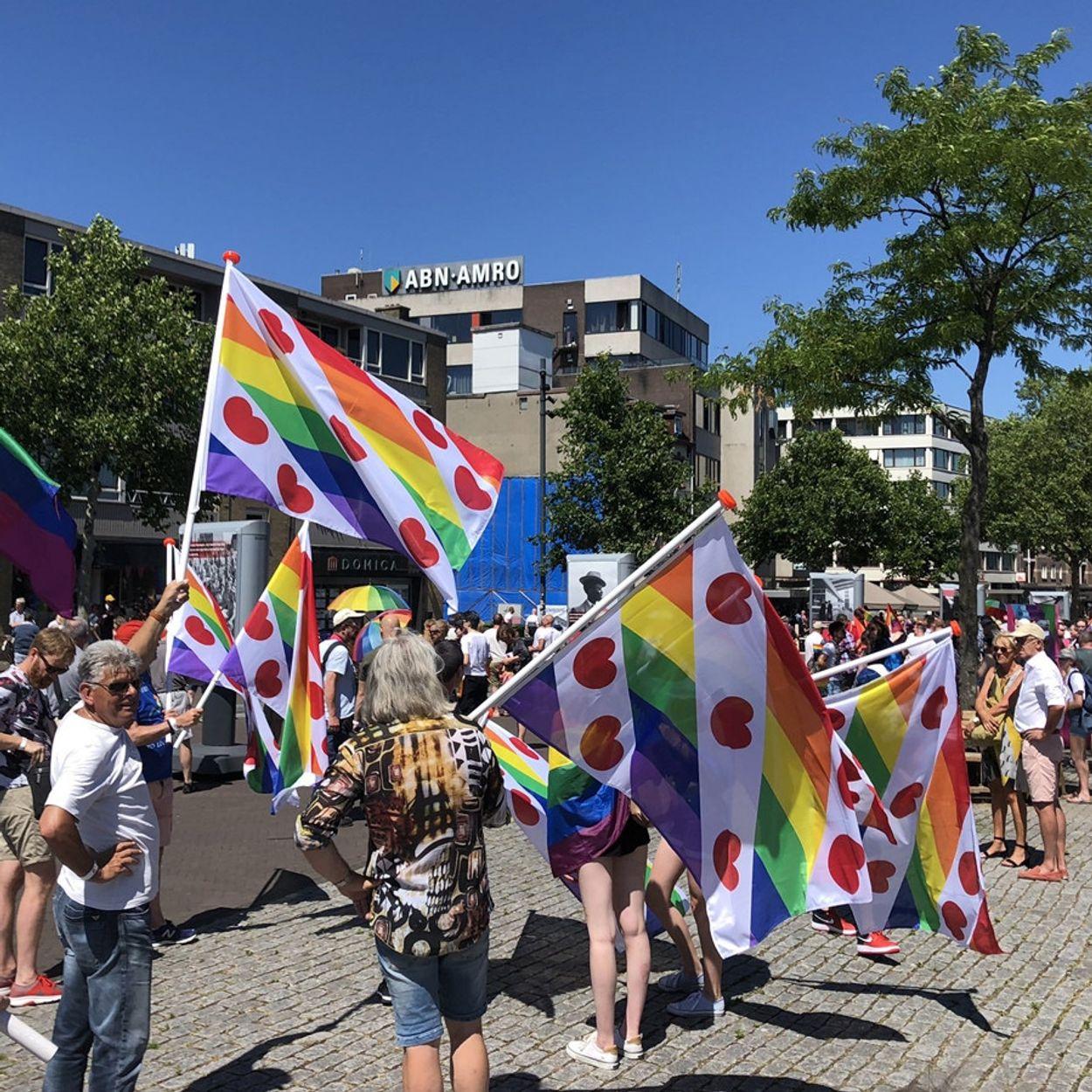 friese-regenboogvlag_1