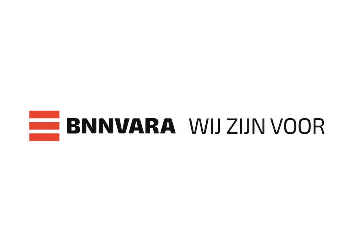 Afbeelding van Wáár is BNNVARA nou voor?