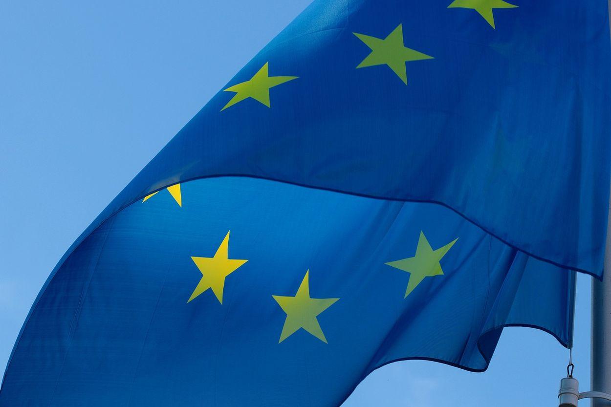 Afbeelding van Hoe groen zijn de Europese verkiezingen?