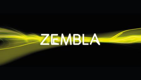 Afbeelding van Zembla