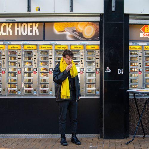Afbeelding van Wat is er eigenlijk te doen in Groningen?