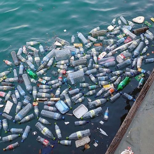 Afbeelding van Waarom het antwoord op onze milieuproblemen níet recycling is