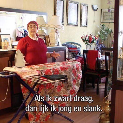 Afbeelding van Kledingtips van Groeten uit Holland