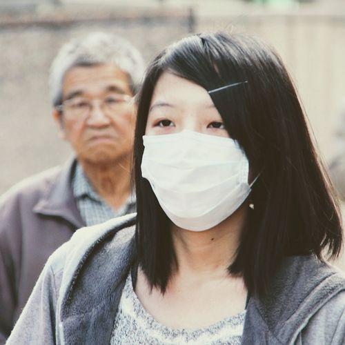 Afbeelding van Luchtvervuiling maakt mensen dommer