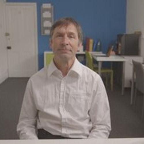 Afbeelding van Kijk nu: Een droombaan voor mensen met een beperking: Employable me