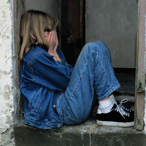 Afbeelding van Is #maatjegezocht de oplossing voor eenzaamheid onder jongeren?