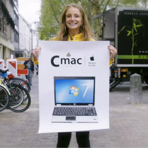 Afbeelding van Wat zijn je rechten bij een gebrekkige laptop?
