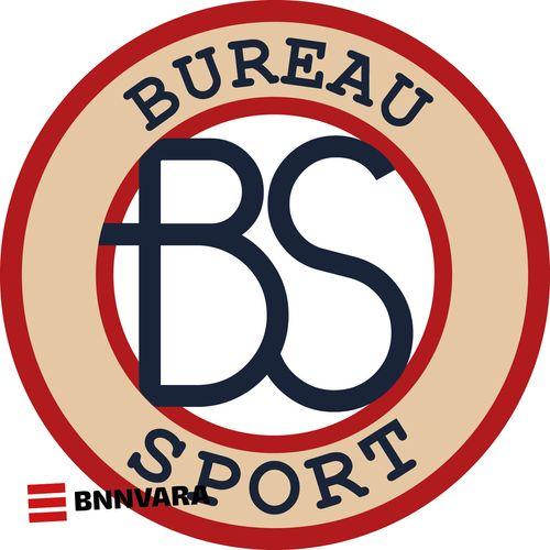 Afbeelding van Podcast: Bureau Sport Radio