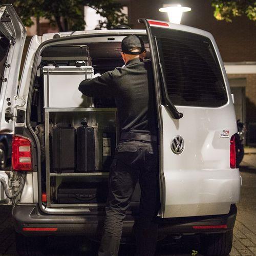 Afbeelding van Duizenden jihadsympathisanten in Nederland? Hoe zit dat?