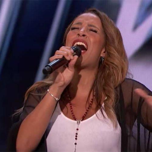 Afbeelding van Joop: America's Got Talent is een uitnodiging tot zelfbedrog