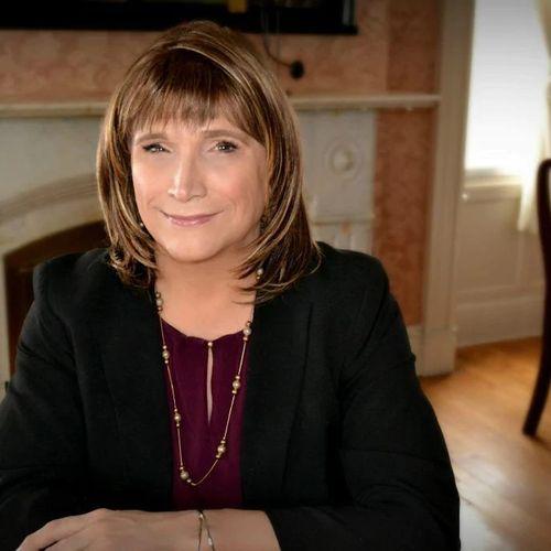 Afbeelding van Eerste transgender gouverneurskandidaat in de VS ooit