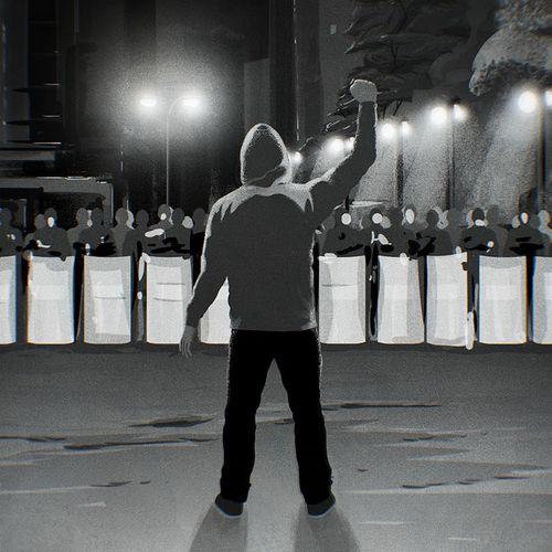 Afbeelding van Kijk nu: Ultra's van Egypte