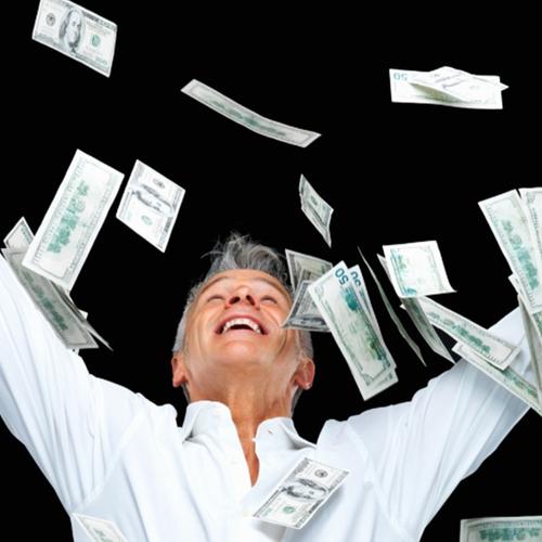 Afbeelding van Australiër wint twee keer de loterij op één dag
