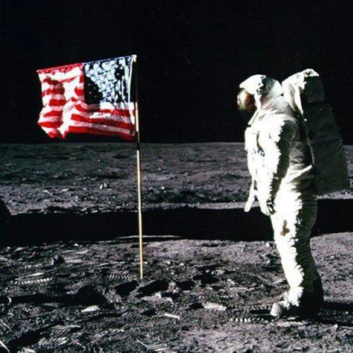 Afbeelding van Pas op: Space-herpes is nu een ding