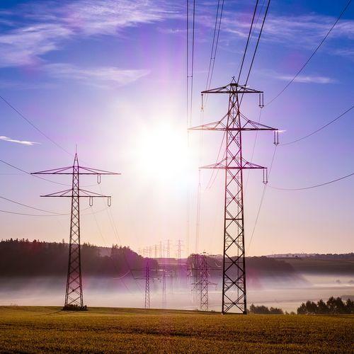 Afbeelding van Wat zijn de trucs van energieverkopers?