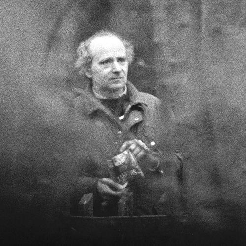 Afbeelding van Waarom vermoordde Ferdi E. Gerrit Jan Heijn?