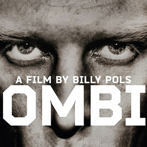 Afbeelding van Zombie: The Resurrection of Tim Zom