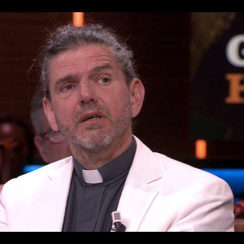 Afbeelding van Hoe moet het nu verder met priester Valkering?